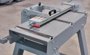 Měřící-zařízení