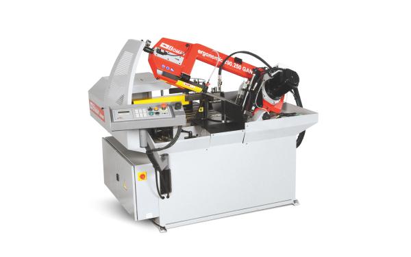 ergonomic-290-250-GANC-001