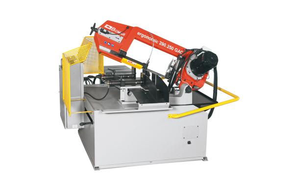ergonomic-290-250-GAC-001