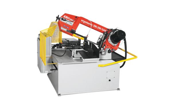 ergonomic-290-250-GAE-001