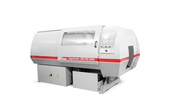 ergonomic-290-250-DGANC-001