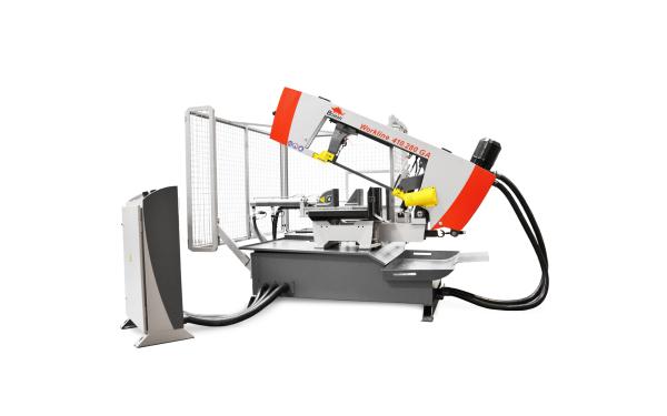 workline-410-280-GANC-001