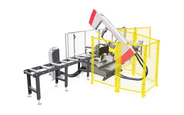 workline-410-280-GANC-002