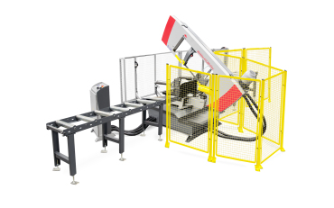 workline-510-350-GANC-002