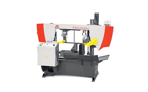 Proline-520-450-H-001