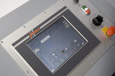 MEBAsteel-1100-DGA-3300-pásová-pila-na-kov-3