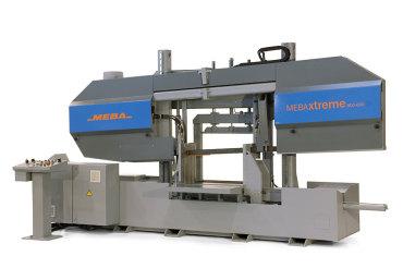 MEBAxtreme 800-600