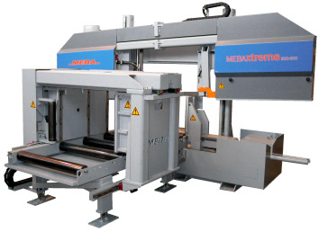 MEBAxtreme 800-600 A - 2300
