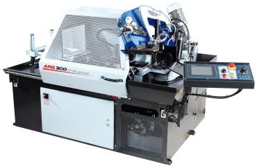 PILOUS ARG 300 CF-NC automat