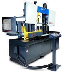 PILOUS ARG 520 DC CF-NC automat