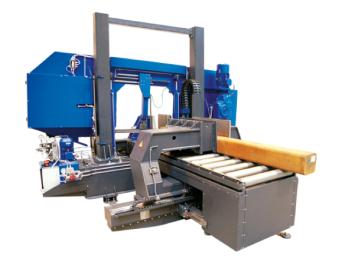 PILOUS ARG 700 DC CF-NC automat