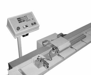 NC-systém-nastavení-pozic-pro-automatické-a-poloautomatické_Forte-Wespa-Rokycany-1