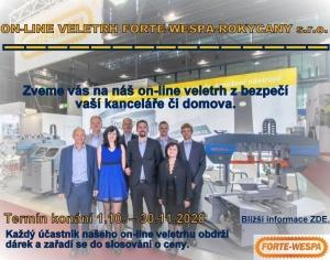 Banner web text3