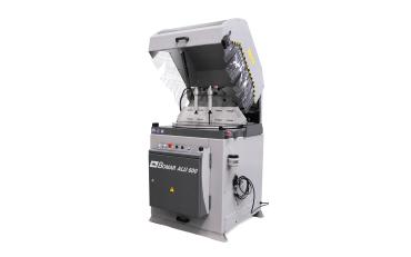 BOMAR AL 600 Semi-automatic