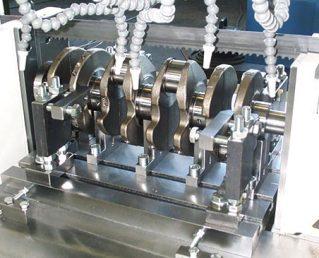 MEBAeco-335-pásová-pila-na-kov-3
