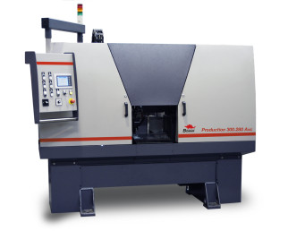 BOMAR Production 300.280 ANC