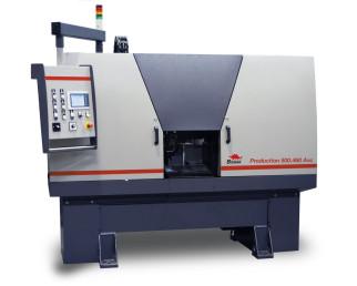 BOMAR Production 500.460 ANC